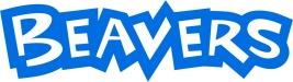 Beaver_RGB_blue